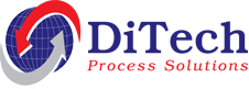 DiTech Process Solutions
